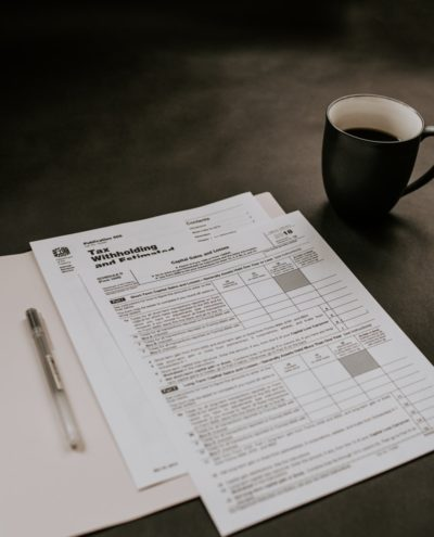 бухгалтерские услуги для ооо, ип и кфх в санкт-петербурге
